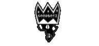 <span>good boys</span>clothing